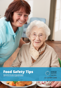 aged-care-brochure-cover