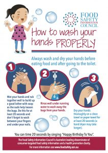 fsc-handwashposter-kids-final