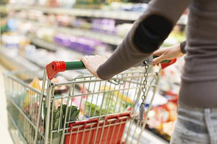 foodsafety asn au Shopping quiz answers - foodsafety asn au