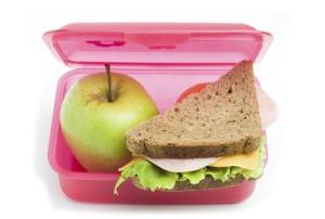 iStock_000008510762_Lunchbox