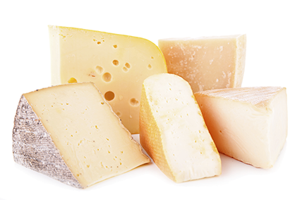 iStock_000061319450_cheese