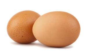 iStock_000078879503_eggs