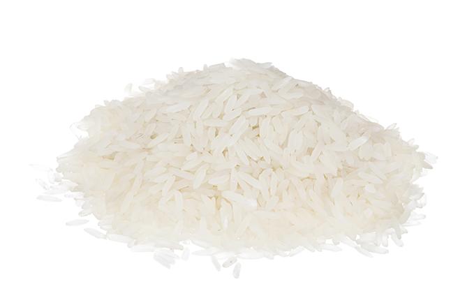 iStock_000087553013_Rice