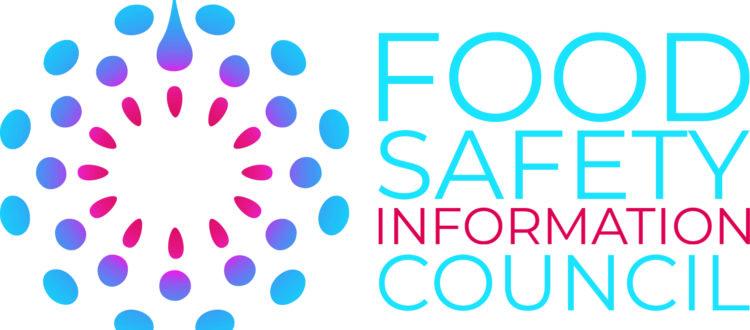 Food Safety Info Logo